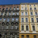 Czy ulica zostanie wykorzystana jeszcze w jakimś filmie jest wątpliwe. Powoli traci swój stary charakter. Miasto wyremontowało 3 zabytkowe kamienice nadając im pierwotny kolor elewacji. Wyglądają teraz zachwycająco. Zakres prac obejmował także dach, piwnice i klatki schodowe.